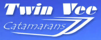 twinvee logo