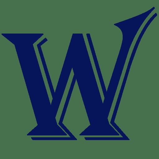 Wefing's Marine Favicon