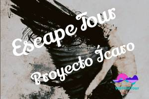 Escape Tour icaro
