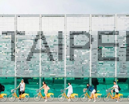 What to Do in Taipei – Top 13 Must Dos