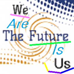 WeFuture.Us ~ A Nonprofit Association to be Owned by All & Governed by All