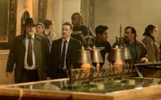 Gotham_S02E15_Mad Grey Dawn_Still
