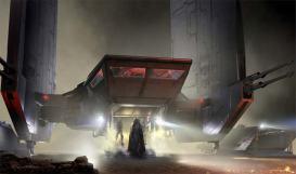 Star Wars_The Force Awakens_Concept Art (24)
