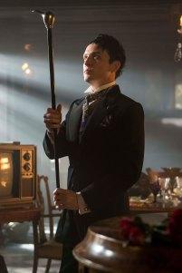 Gotham_S02E20_Unleashed_Still (1)