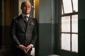 Gotham_S02E20_Unleashed_Still (5)