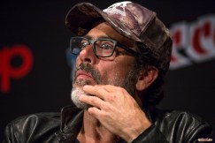 the-walking-dead-panel-at-nycc-2016-27