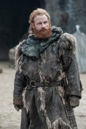 Game of Thrones_Season 7_Stills (10)