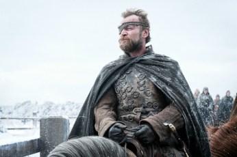 Game of Thrones_Season 7_Stills (12)
