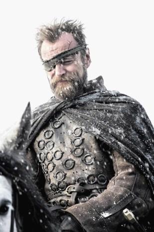 Game of Thrones_Season 7_Stills (14)