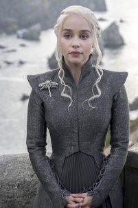 Game of Thrones_Season 7_Stills (20)