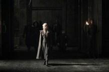 Game of Thrones_Season 7_Stills (3)