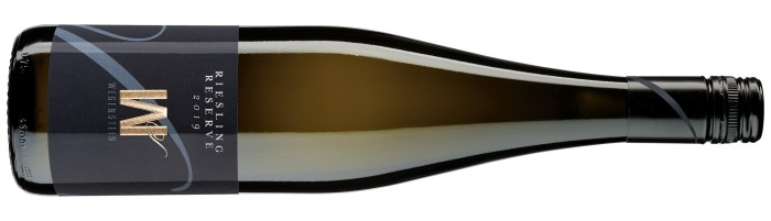 RESERVE_Riesling
