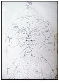 allegorie_1982