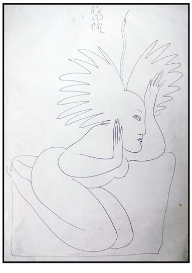 ibis_1982