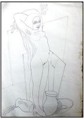n_amandas_mirror_1984