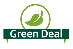 green-deal-logo