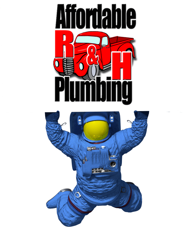 Branson-Plumber-Website-Design