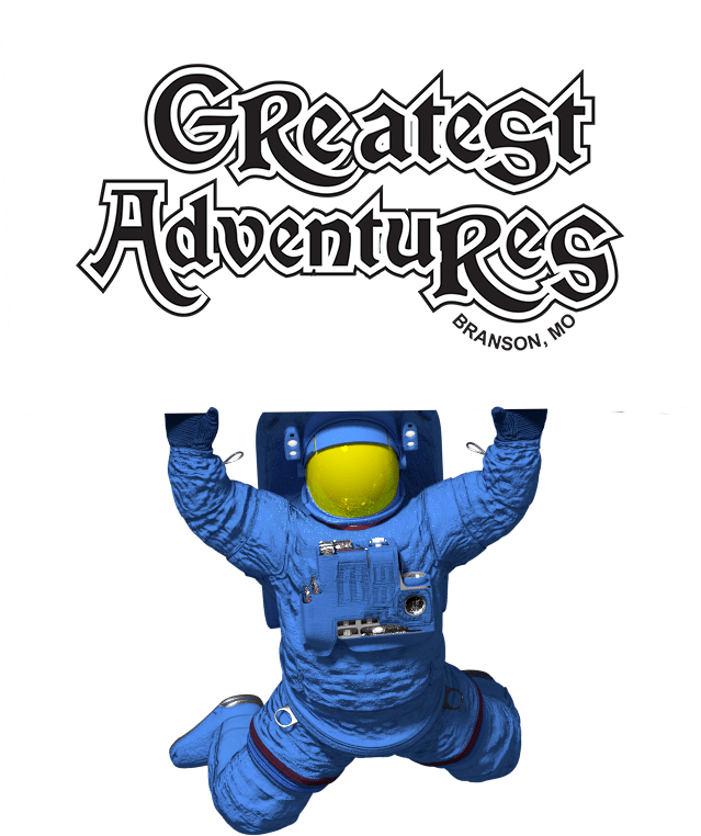 Greatest-Adventures-Mini-Golf-Website-Design