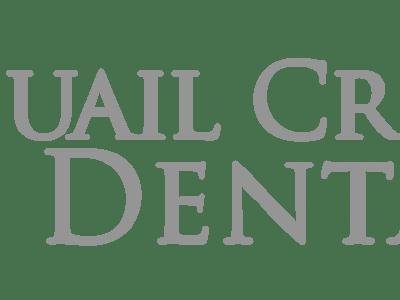 QCD-logo-design