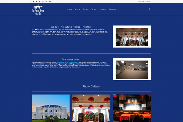 Design-White-House_Theatre