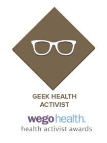 Geek Award