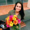 Kristen Long, WEGO Health Activist Awards Coordinator