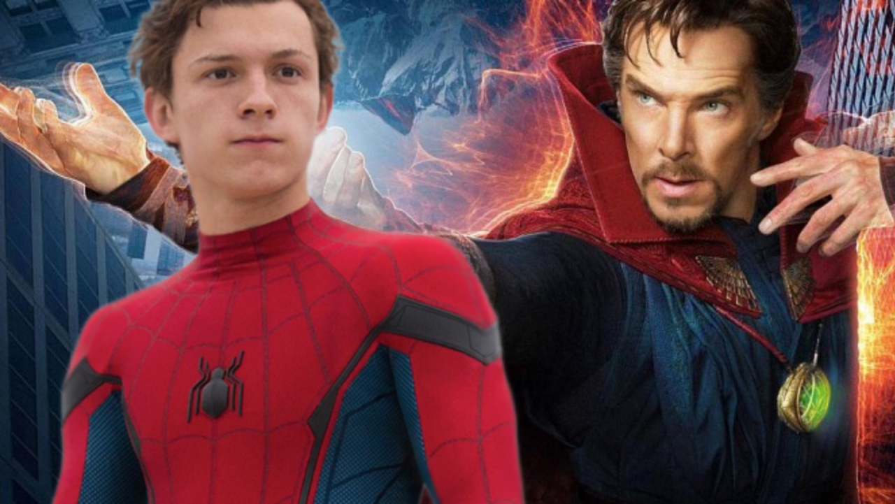 Spider Man Homecoming Special Features May Hint At Future Villains
