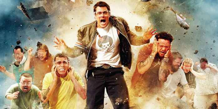 """Johnny-Knoxville-in-Jackass """"width ="""" 1400 """"height ="""" 700 """"/> </p data-recalc-dims="""