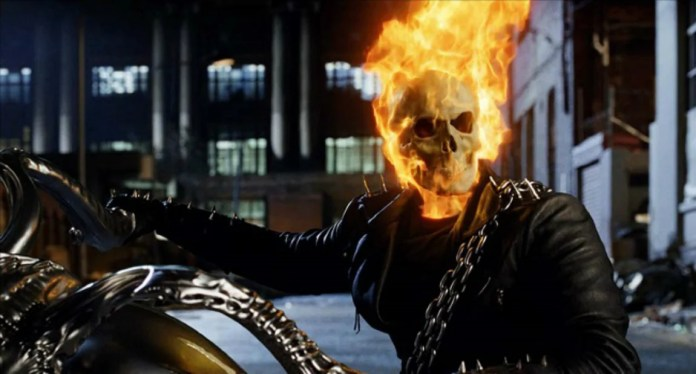 "Ghost Rider ""width ="" 1150 ""height ="" 619 ""/> </p data-recalc-dims="