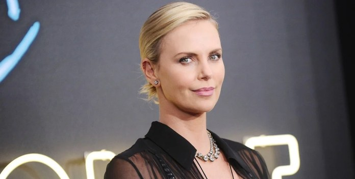 """Charlize Theron """"width ="""" 1000 """"height ="""" 507 """"/> </p data-recalc-dims="""