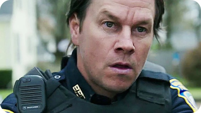 """Patriots Day """"width ="""" 1280 """"height ="""" 720 """"/> </p data-recalc-dims="""