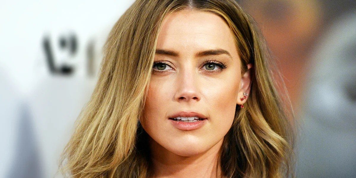 Amber Heard Breaks The Silence On Aquaman 2 Slams On Line Petitions Top Stories Today