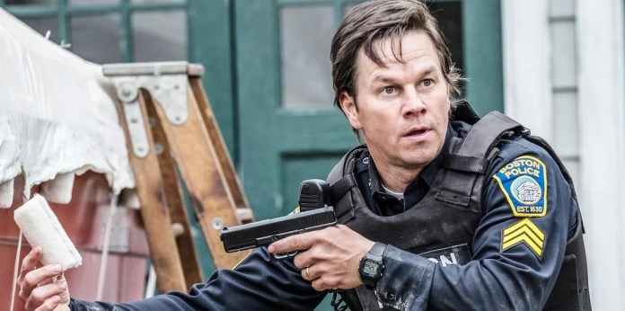 """Patriots Day """"width ="""" 1054 """"height ="""" 525 """"/> </p data-recalc-dims="""