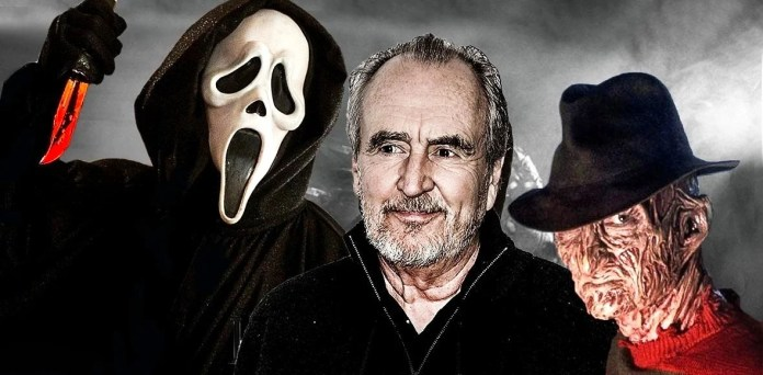 "Wes Craven ""width ="" 1180 ""height ="" 581 ""/> </p data-recalc-dims="