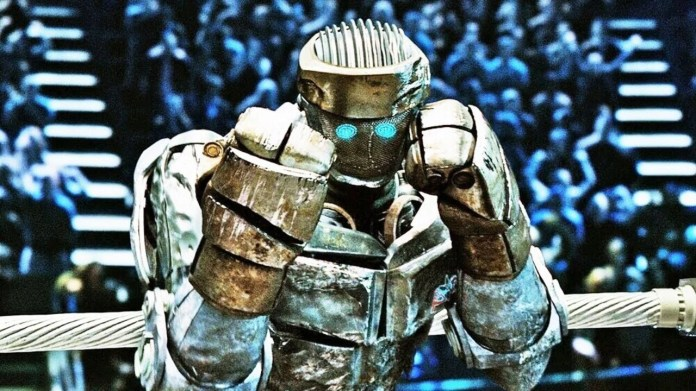 """Real Steel """"width ="""" 1280 """"height ="""" 720 """"/> </p data-recalc-dims="""