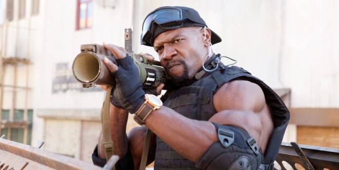 """The Expendables Terry Crews """"width ="""" 1204 """"height ="""" 607 """"/> </p data-recalc-dims="""