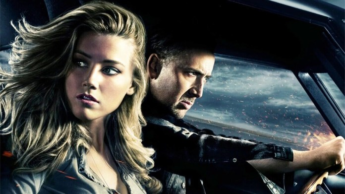 """Drive Angry """"width ="""" 1920 """"height ="""" 1080 """"/> </p data-recalc-dims="""