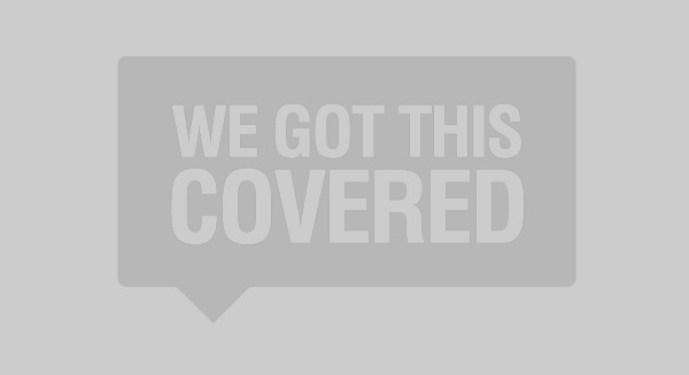Resultado de imagen de human torch android captain america