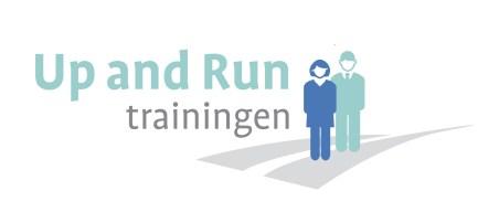 up-en-run-trainingen-logo