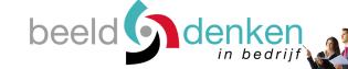 logo-beelddenken-in-bedrijf