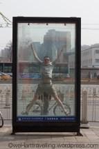 Shanghai #flashjump