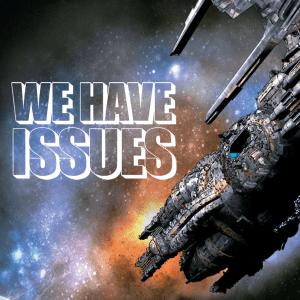 whi56 - Venom Space Knight 1 detail by Ariel Olivetti