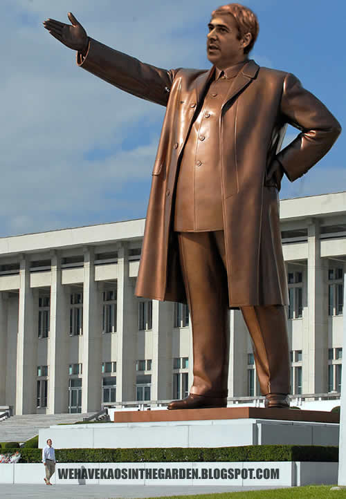 jose-socrates-great-leader-estatua