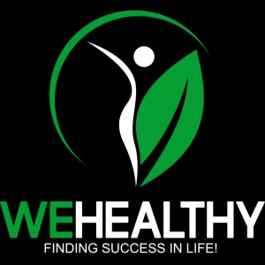 wehealthy