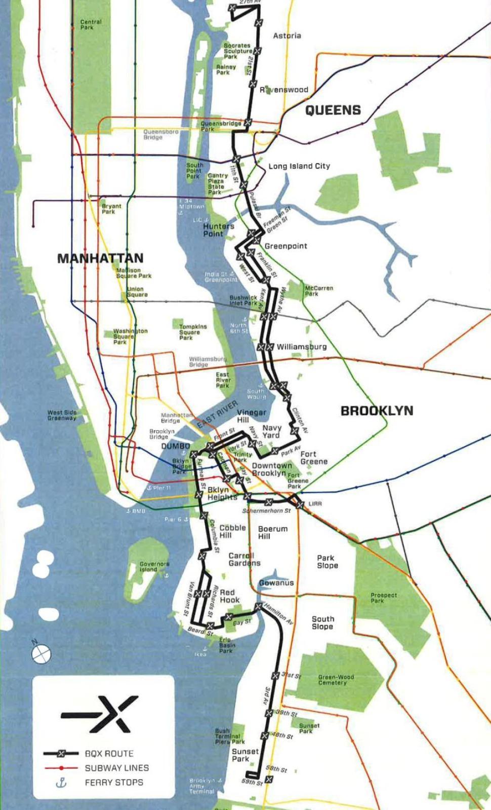 https://i1.wp.com/weheartastoria.com/wp-content/uploads/2016/01/Brooklyn-Queens-Streetcar-Proposal-Map-NYC.jpg