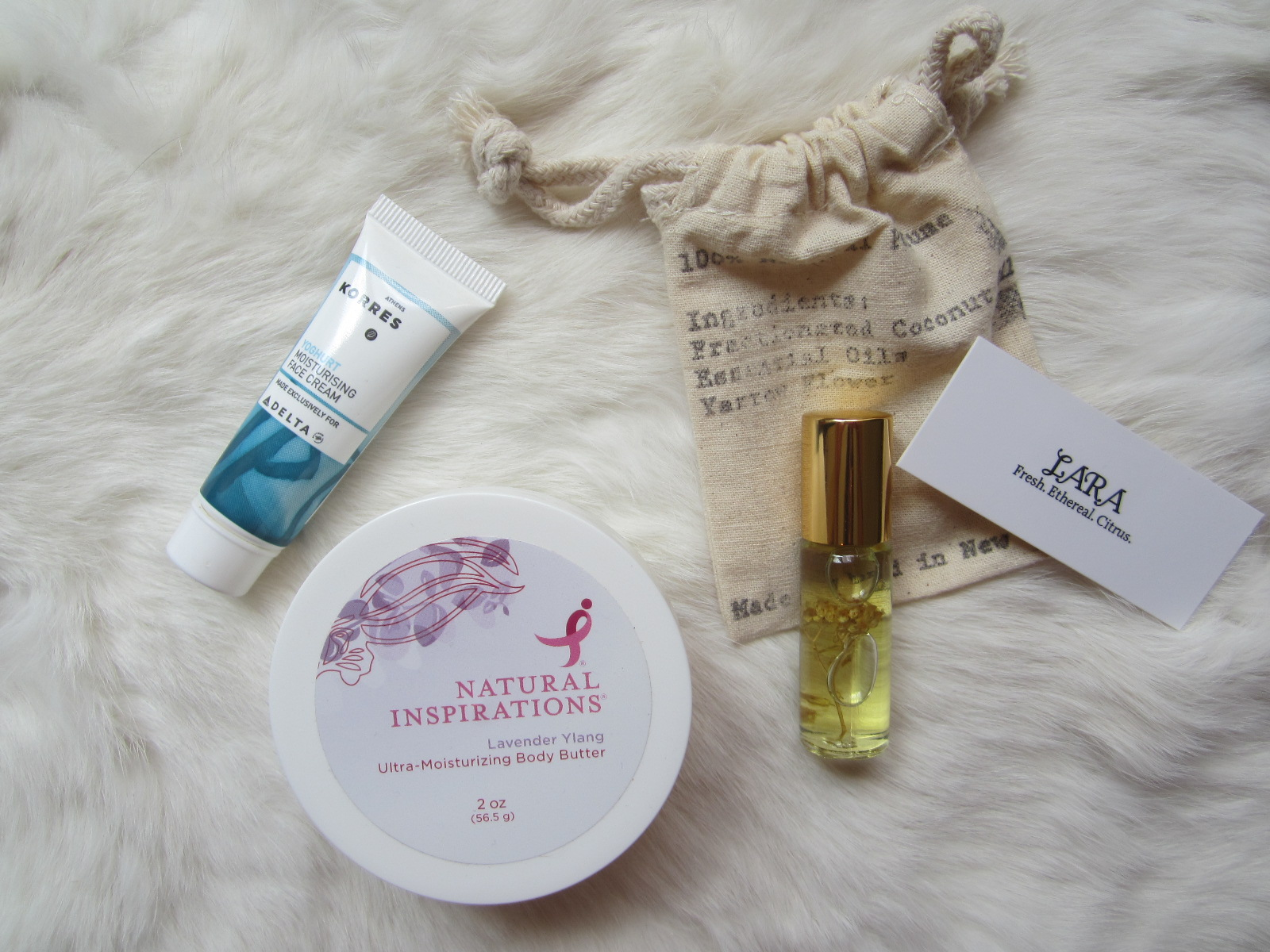 WHB Sept Beauty Faves (2)