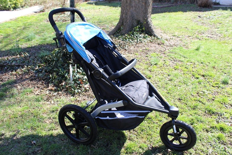 evenflo stroller weheartbeauty blog (7)