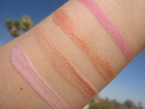 tarteMaracuja4 Super cute, totally addictive, completely legal   tarte Maracuja Divine Shine Lip Gloss