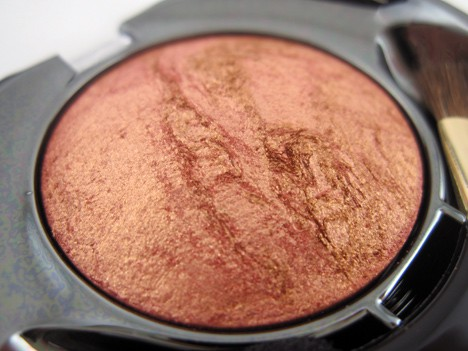 Milanieye0412D Get 'em while they're hot   Milani's New Eyeshadows!
