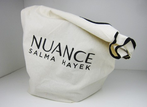 NuanceGiveaway2 WIN $88 in Nuance by Salma Hayek products and a $50 CVS giftcard!